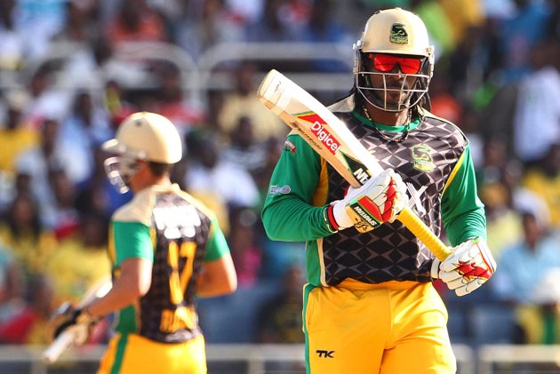 cricket sunglasses k0uz  'It's sad when people just forget all that I've achieved' in Test cricket,  says Chris Gayle