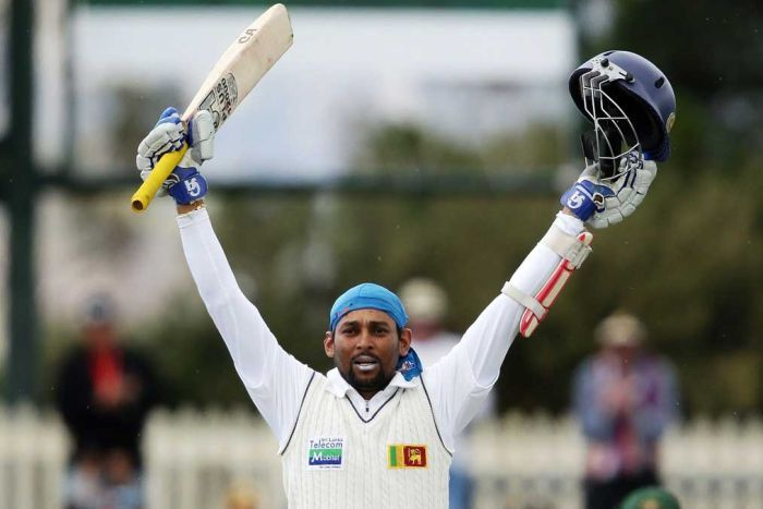 'I benefited from' becoming an opener, reveals ...  'I benefited ...