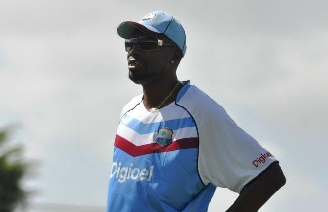 Ambrose will be West Indies' bowling consultant for the New Zealand series