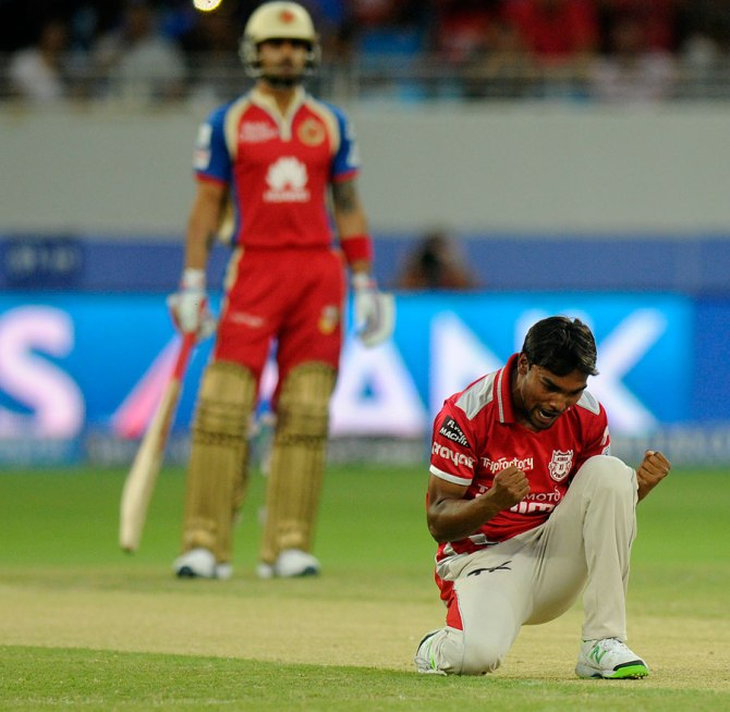 Sharma is likely to be sidelined till December