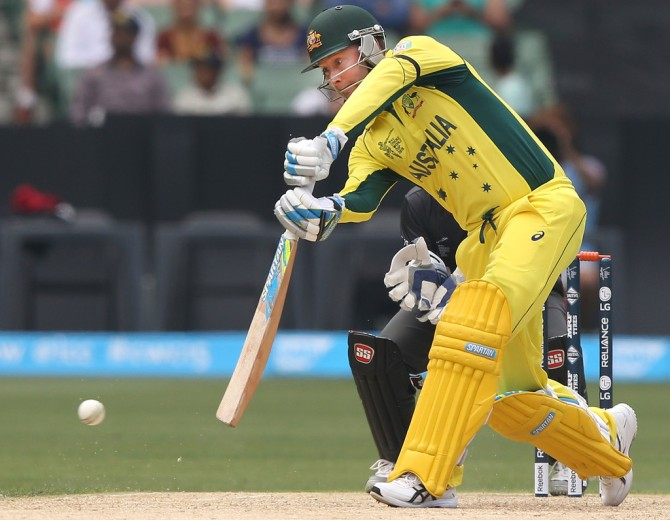 Clarke's international comeback is likely to be postponed