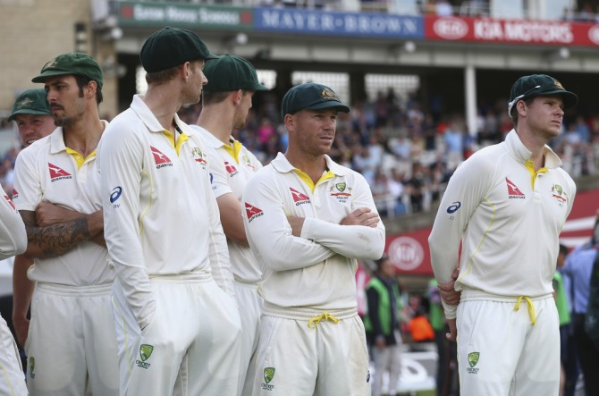Australia's tour of Bangladesh is highly unlikely to go ahead