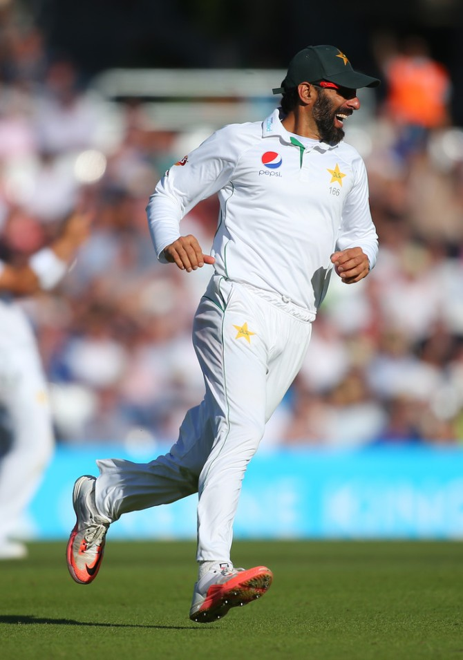 Misbah+ul+Haq+England+v+Pakistan+4th+Investec+4gAC6-7Alufx