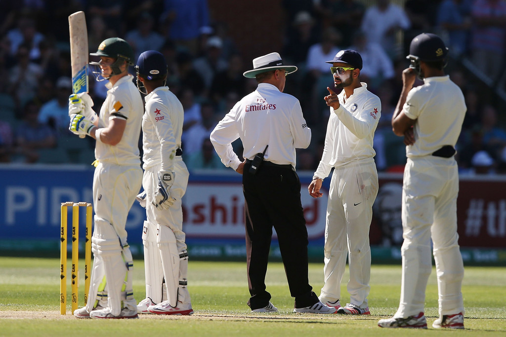 MCC issues new rules created to add parity for bowlers