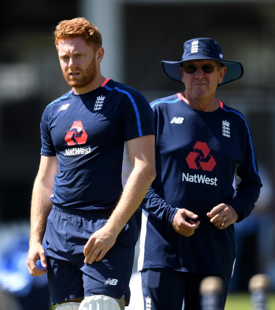 Arjun Tendulkar's Yorker Injures England's Star Batsman In The Nets
