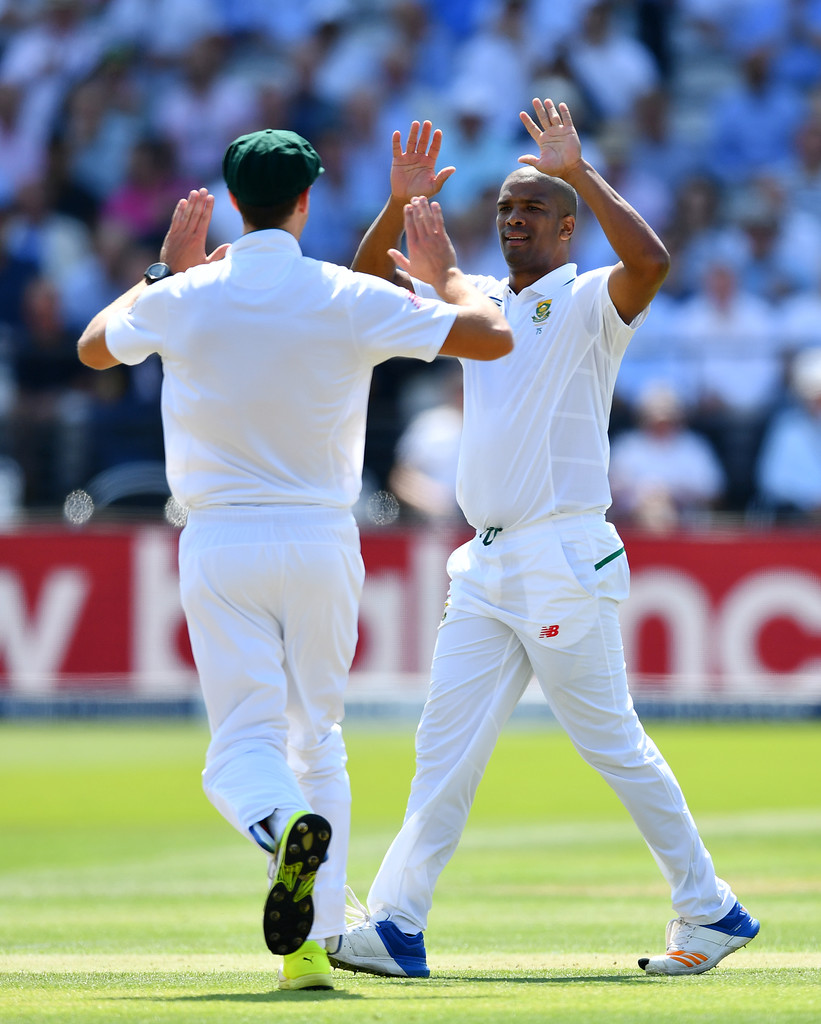 'Groggy' Root savours captaincy debut